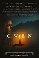 Gwen (Gwen)