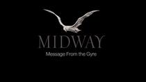 Midway - Poster / Capa / Cartaz - Oficial 1