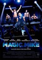 Magic Mike (Magic Mike)