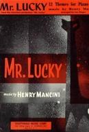 Aventureiro de Sorte (Mr. Lucky)
