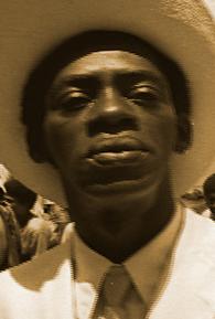 Mário Gusmão