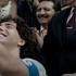 Assista ao trailer de 'Maradona: Conquista de um Sonho'