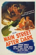 Main Street After Dark (Main Street After Dark)