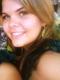 Mayara Castro