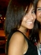 Natasha Gomes