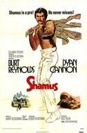 Paixão pelo Perigo (Shamus)