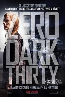 A Hora Mais Escura - Poster / Capa / Cartaz - Oficial 7