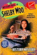 Os Mistérios de Shelby Woo (The Mystery Files of Shelby Woo)