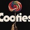 Crítica de Cooties (Cooties, Jonathan Milott e Cary Murnion, 2014, 88 minutos)