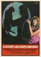 Cazar un Gato Negro (Cazar un gato negro)