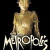 Review | Metropolis(1927) Metrópolis