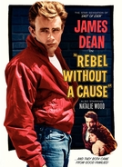 Juventude Transviada (Rebel Without a Cause)