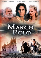 Uma Jornada ao Desconhecido (The Incredible Adventures of Marco Polo)