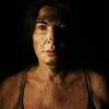 arte, cinema e espiritualidade: o esperado filme sobre marina abramovic no brasil chega finalmente às salas de exibição brasileiras | bamboo