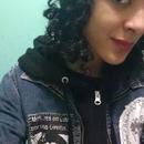 Bruna Fernanda