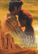 The Last Place on Earth (The Last Place on Earth)