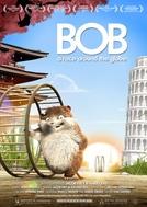 BOB (Hamster Bob)