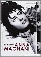 Eu Sou Anna Magnani (Io sono Anna Magnani)
