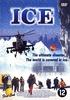 A idade do gelo