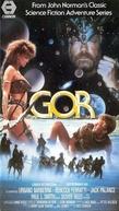 Gor e os Guerreiros Selvagens (John Norman's Gor)