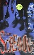 Scream Again (The Screaming)