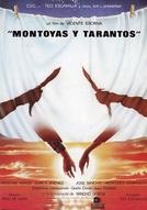 Montoyas y Tarantos (Montoyas y Tarantos)