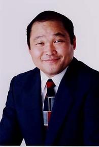 Satoru Saito