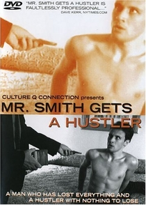 Mr. Smith Gets a Hustler - Poster / Capa / Cartaz - Oficial 1