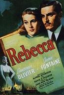 Rebecca, a Mulher Inesquecível (Rebecca)