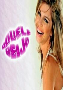 Aquele Beijo - Poster / Capa / Cartaz - Oficial 13