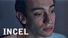 INCEL (INCEL)