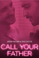 Call Your Father (Call Your Father)