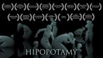 Hipopotamy - Poster / Capa / Cartaz - Oficial 2