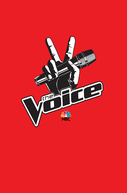 The Voice (18ª Temporada) (The Voice (Season 18))