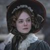 Recomendação da Semana: Mary Shelley - Filme