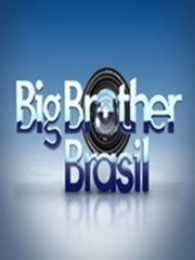 Big Brother Brasil (5ª Temporada) - Poster / Capa / Cartaz - Oficial 2