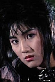 Fujimi Nadeki