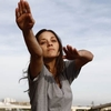 Supercine exibe drama francês 'Ferrugem e Osso' com Marion Cotillard e Matthias Schoenaerts