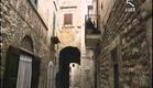 Bari (Dir by Lina Wertmuller)