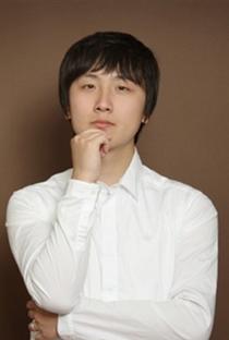 Zhang Linzhi - Poster / Capa / Cartaz - Oficial 1