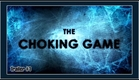 The Choking Game - Lifetime Presents Freya Tingley, Alexandra Steele, and Peri Gilpin.
