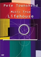 Pete Townshend - Music from Lifehouse (Pete Townshend - Music from Lifehouse)