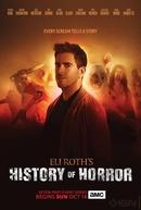 Eli Roth's History of Horror (1ª Temporada) (Eli Roth's History of Horror (Season 1))