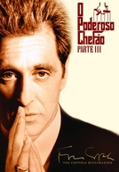 O Poderoso Chefão: Parte III (The Godfather: Part III)