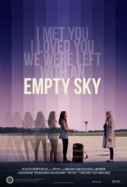 Empty Sky - Poster / Capa / Cartaz - Oficial 1