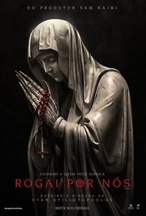 Rogai Por Nós - Poster / Capa / Cartaz - Oficial 2