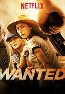 Wanted (1ª Temporada) (Wanted (Season 1))