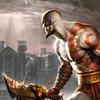 Roteiristas de Jogos Mortais comentam adaptação de God of War ~ Sessão do Medo