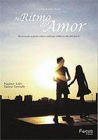 No Ritmo do Amor  - Poster / Capa / Cartaz - Oficial 1