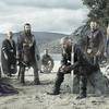 Vikings é renovada para a quarta temporada